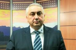 Valentin Popa a demisionat din funcţia de Ministru al Educaţiei Naţionale