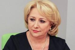 România va avea pentru prima dată în istorie o femeie premier. Viorica Dăncilă, propusă de PSD în locul lui Tudose