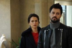 """Serialul """"Fructul oprit"""" își mutã platoul de filmare în Istanbul"""