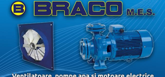 Misiunea ventilației, îndeplinită cu succes de echipamente complexe