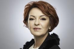 Demisie bombă la Poşta Română. Elena Petraşcu pleacă din funcţia de Director General!