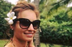 Emilia Dorobanțu, dezvăluiri despre implicarea soțului ei în divorțul dintre Marcel Toader și Maria Constantin