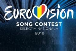 15 artişti se bat în finala Eurovision 2018 pentru a reprezenta România în Portugalia