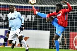 FCSB e out din Europa League după înfrângerea ruşinoasă cu Lazio Roma!