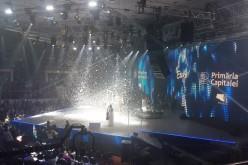 Românii, dezinteresaţi de finala Eurovision România 2018. Voturi foarte puţine la televoting!