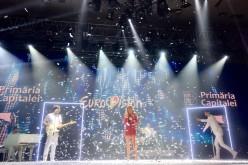 The Humans va reprezenta România la Eurovision 2018 în Portugalia!
