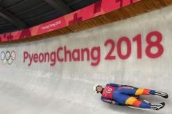 România participă cu 28 de sportivi la Jocurile Olimpice de iarnă de la PyeongChang