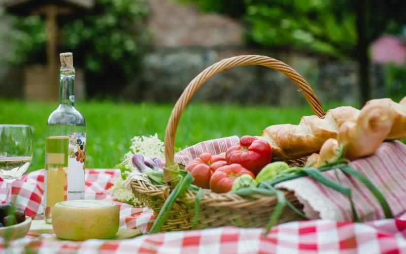 Gastronomia românească, promovată de Sibiu la Târgul de Turism al României