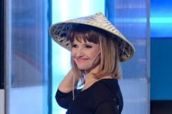 Marina Almășan, declarație surprinzătoare: Eu plâng pe ascuns!