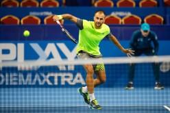 Marius Copil a reuşit o victorie uriaşă la turneul ATP 500 de la Washington