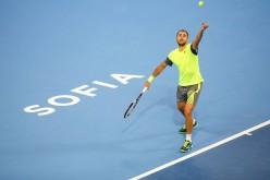 Marius Copil a dat lovitura la Sofia. S-a calificat în prima finală ATP din carieră!