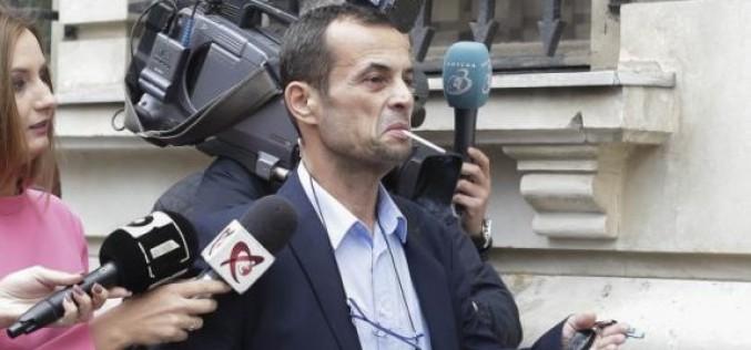 CSM se opune arestării procurorilor Onea şi Negulescu de la DNA Ploieşti