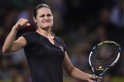 Monica Niculescu, calificare fabuloasă pe tabloul principal de la Miami Open 2018
