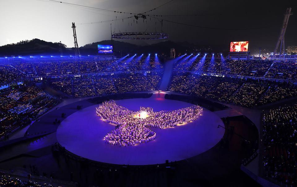 olimpiada 2018