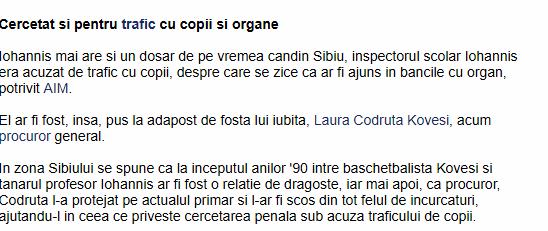 ziare2