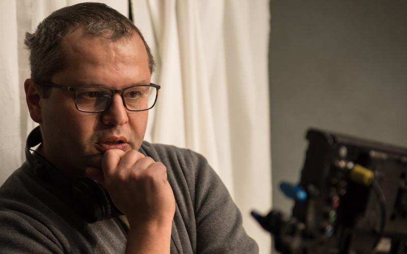 """Corneliu Porumboiu a început filmările la filmul """"Gomera"""""""