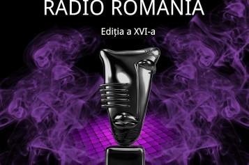 Iată nominalizările la Premiile Muzicale Radio România 2018