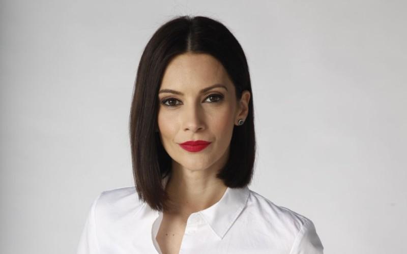 Andreea Berecleanu, dezvăluiri despre ideea unei operații estetice!