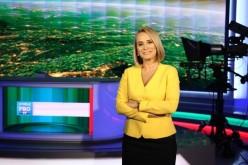 Pro TV a luat o decizie bombă. Închide emisia celor 12 staţii locale din România!