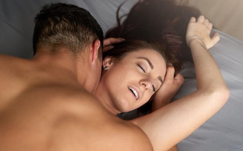 Beneficiile incredibile ale orgasmului atât la bărbaţi cât şi la femei