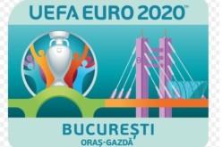 România riscă să piartă organizarea Euro 2020 la fotbal. Nu avem nici stadioane şi nici cale ferată către Aeroport