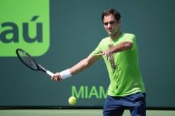 Decizia şocantă luată de Federer după înfrângerea bombă suferită la Miami!!!