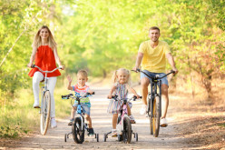 Guvernul dă undă verde construcţiei pistei de bicicletă în centrul Capitalei