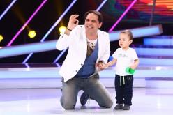 Încep preselecţiile pentru un nou sezon Next Star la Antena 1
