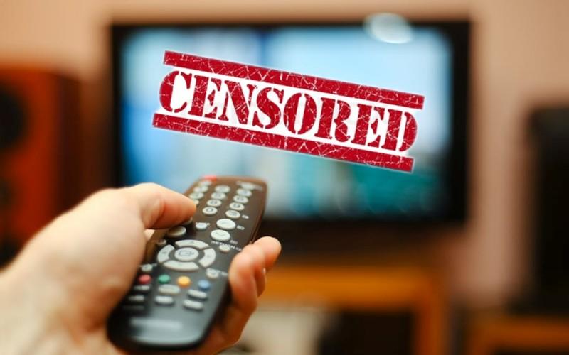Acesta e partidul interzis la toate televiziunile din România. Motivul este incredibil!
