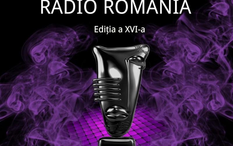 Cea de-a 16-a ediţie a Premiilor Muzicale Radio România are loc pe 16 aprilie!