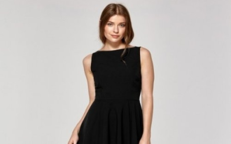 5 rochii pe care orice femeie ar trebuie sa le aiba in garderoba