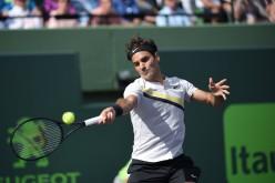 O nouă eliminare bombă la Miami. Roger Federer, umilit de un jucător de pe locul 175 mondial!