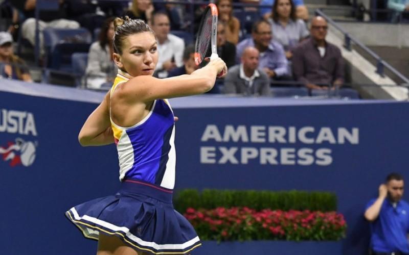 Simona Halep, veşti fabuloase de la Indian Wells. A scăpat de încă o rivală de temut!