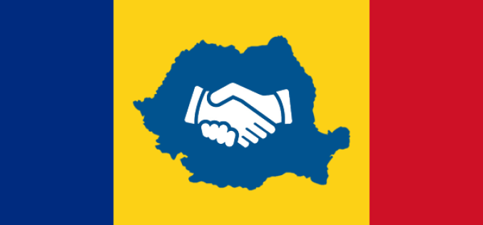Noua Românie continuă să se extindă în toată ţara. A înfiinţat Organizaţie şi la Suceava