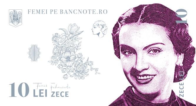 Bancnota_2