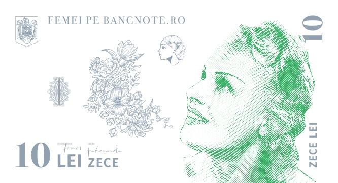 Bancnota_3