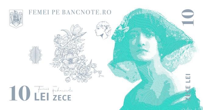Bancnota_4