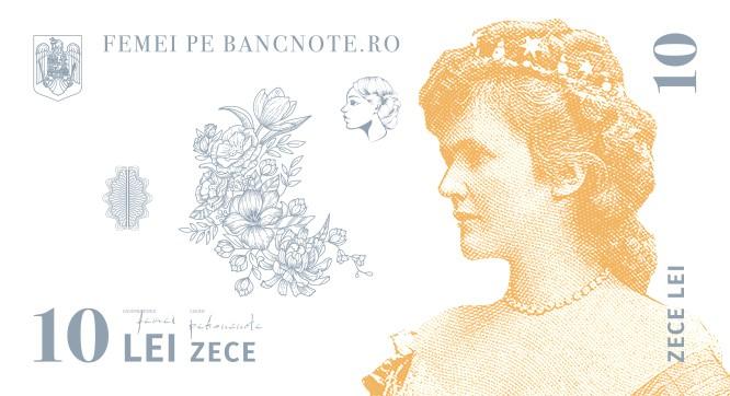 Bancnota_5