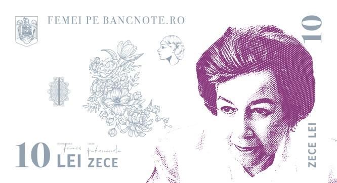 Bancnota_6