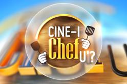 """Kanal D dă start castingului pentru a afla """"Cine-i Chefu'?"""" în bucătărie!"""