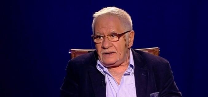 Mihai Voropchievici prezintă horoscopul runelor. Fecioarele au protecție divină