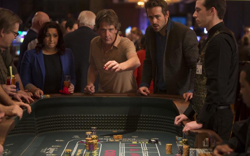 5 filme pe care orice pasionat de pariuri sportive, poker și jocuri de cazinou trebuie să le vadă