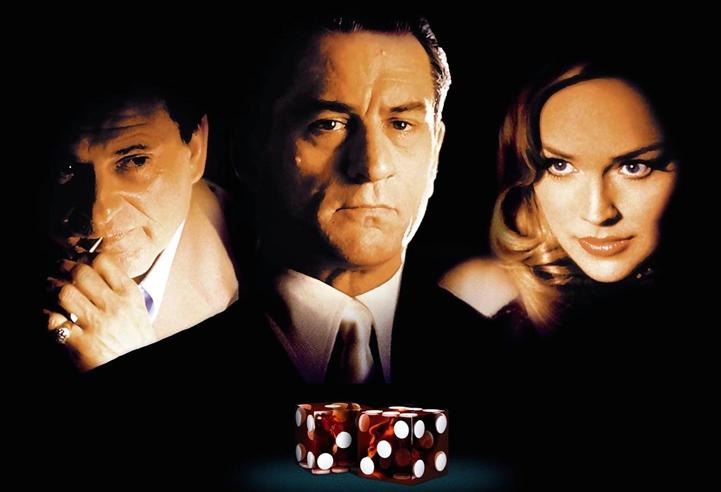 RecentNews - 5 filme pe care orice pasionat de pariuri sportive, poker și jocuri de cazinou trebuie să le vadă (2)