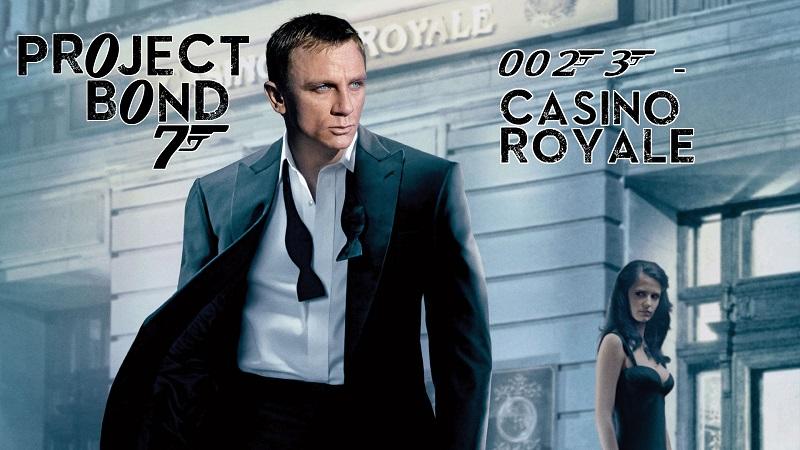 RecentNews - 5 filme pe care orice pasionat de pariuri sportive, poker și jocuri de cazinou trebuie să le vadă (3)