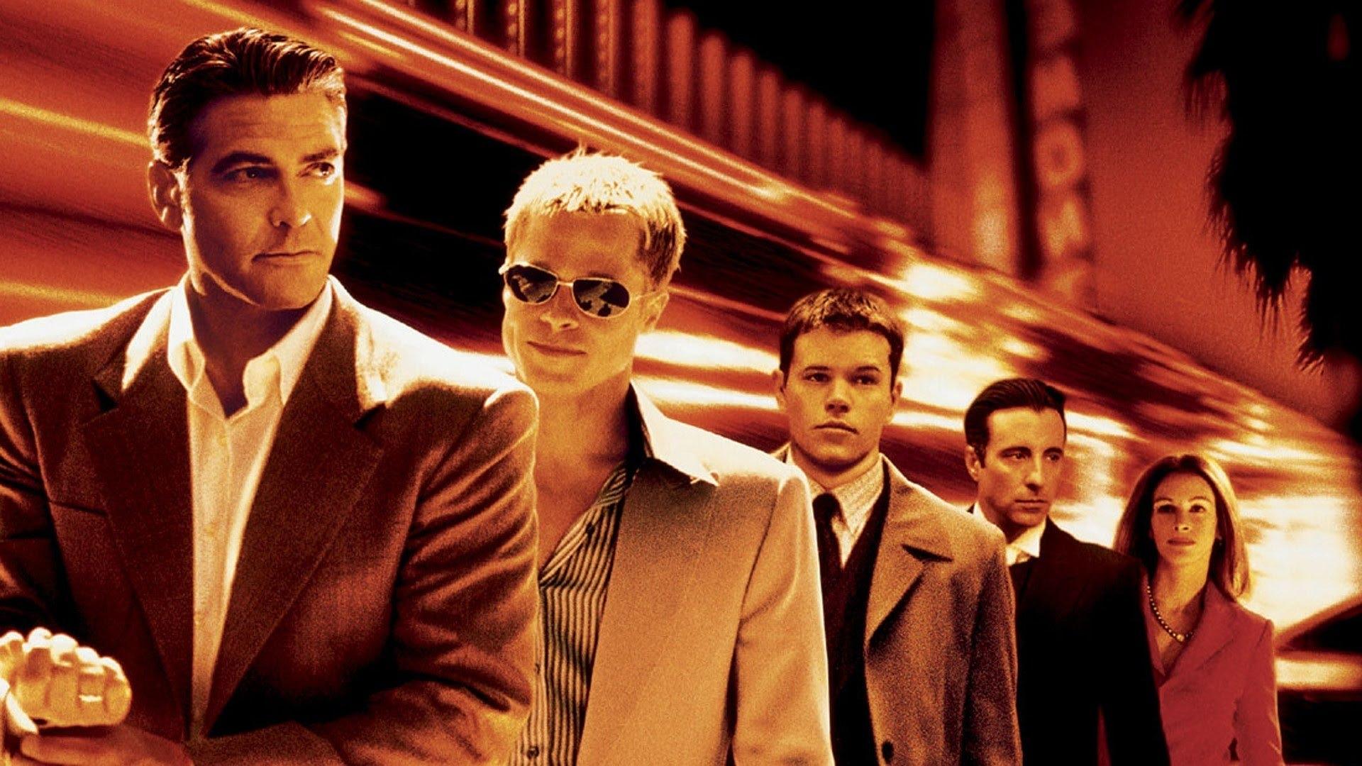RecentNews - 5 filme pe care orice pasionat de pariuri sportive, poker și jocuri de cazinou trebuie să le vadă (4)