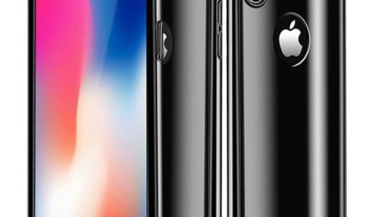 Accesorii Apple pentru orice preferințe – oferta Stifler.ro
