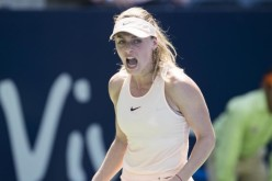Ana Bogdan, victorie superbă la Bogota. S-a calificat în semifinale după două meciuri jucate într-o zi!