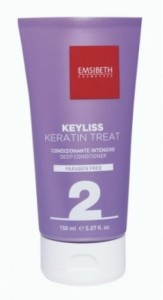 balsam-intensiv-keratina-keyliss-150-ml
