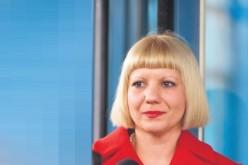 Judecătoarea Camelia Bogdan, exclusă a doua oară din magistratură