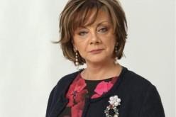 Carmen Tănase, mărturisire surprinzătoare la Stăpânii vedetelor!